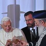Benedict_Rabbis-th-002