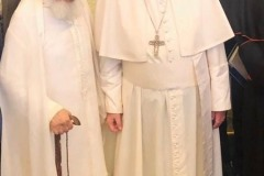 DR-End-of-Life-Paper-Signing-with-Pope-Francis-and-Sheikh-Bin-Bayyeh-Rome-October-28-2019