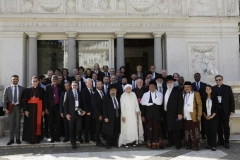 DR-End-of-Life-Position-Paper-signing-ceremony-Vatican-October-28-2019