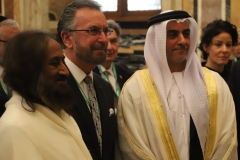 DR-Sri-Sri-Ravi-Shankar-HH-Prince-Saif-bin-Zayed-Promoting-Digital-Child-Dignity-Rome-November-2019-49063695793_171908bc96_o