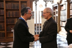 DR_Archbishop_of_Canterbury_Reconciliation_Award_March31_2016_IMG_1534