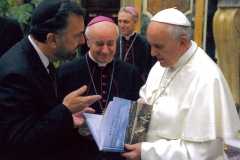 David_Rosen_-_Pope_Francis_JCJCR_book_presentation_2013