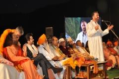 Rishikesh November 2012 (5)