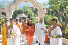 Rishikesh November 2012 (4)