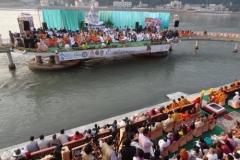 Rishikesh November 2012 (1)