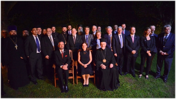 AJC-Orthodox_Christian_Dialog_Athens_October_2015
